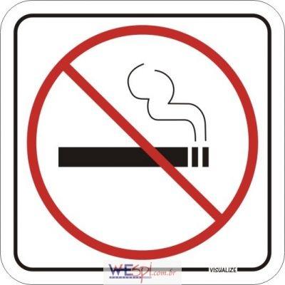 Deixar de fumar tabeks
